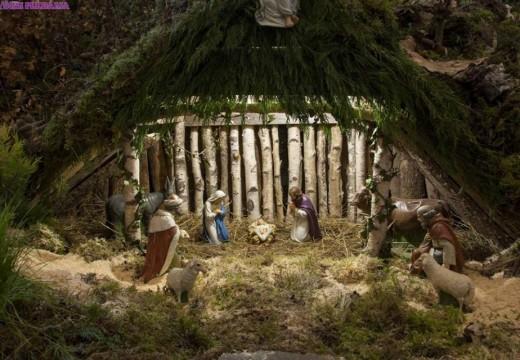 A közszolgálati csatornák karácsonyi műsorajánlata