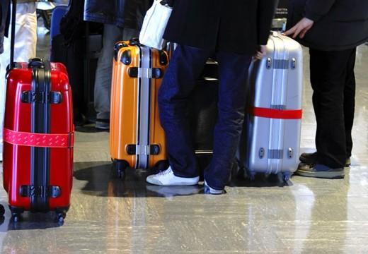 Ezerrel pörög a romániai turizmus