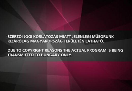 Álláspont a magyar nyelvű sportközvetítések határon túli vételezésének tiltásával kapcsolatosan