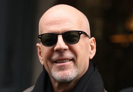Bruce Willis lesz Charles Bronson utódja a Bosszúvágy remake-jében