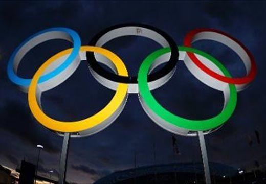 Tizenkilenc olimpiai érmet jósolnak Magyarországnak