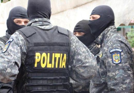 Újabb infók a rendőrségtől az erdőszentgyörgyi házkutatásokkkal kapcsolatosan