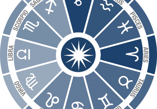 És önnek milyen napja lesz? Horoszkóp szerdára