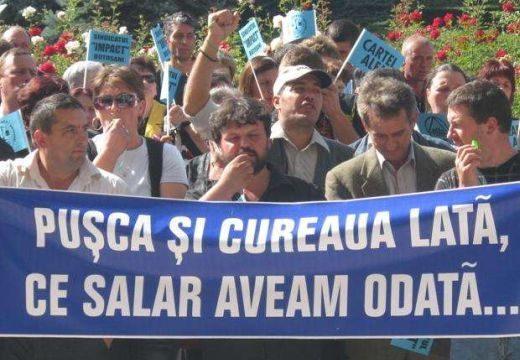Alkotmányossági óvás a köztisztviselői bérpótlék ellen