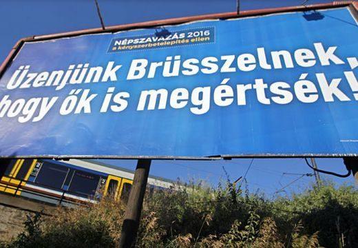 Kvótareferendum: a külhoni magyarok véleménye is számít!