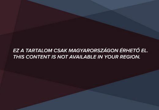 Valamennyi magyar sportközvetítést elérhetővé tennék a határon túl is