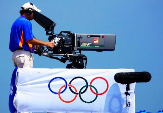 Hol nézzük az olimpiát? Itt a bejelentés, amelyet régóta vártunk