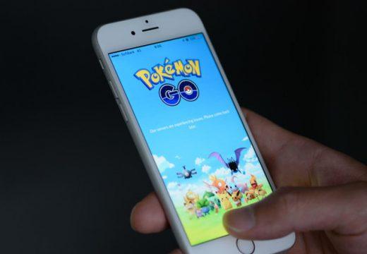 Elképesztő! Állatkínzás miatt tiltaná be a Pokémon Gót a világ legnagyobb állatvédő szervezete