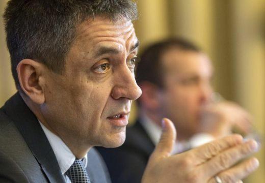 Egymilliárd forint a külhoni magyar családok éve programjaira