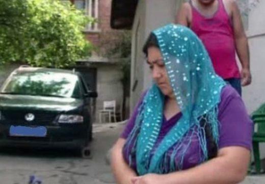 """""""Iskolára ítélt"""" a román bíróság egy írástudatlan adócsalót"""