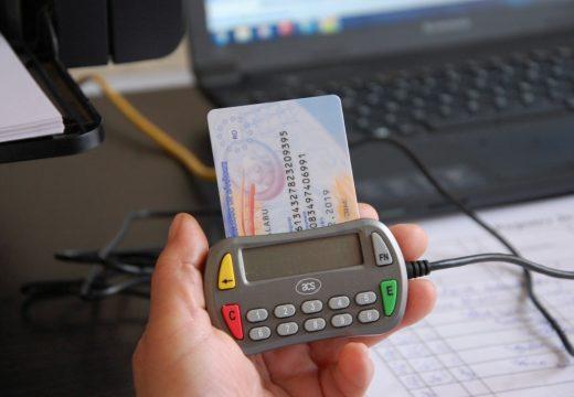 Helyrepattant az egészségügyi kártyák informatikai rendszere