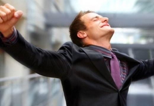 Újabb munkaszüneti nap és minivakáció jöhet