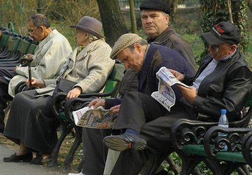 Fontos változás a nyugdíjakkal kapcsolatosan