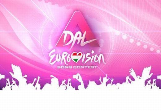 Ismét keresik Magyarország dalát