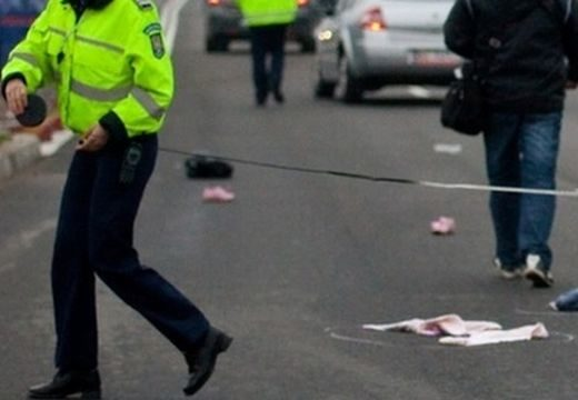 Cserbenhagyásos gázolást követett el egy ittas sofőr