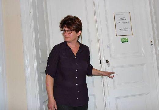 Bírósági felügyelet alá helyezték Horváth Annát