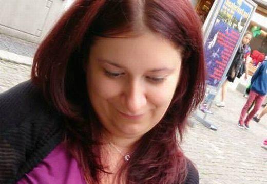 Holtan találták meg az eltűnt marosvásárhelyi orvost, Benedek Orsolyát
