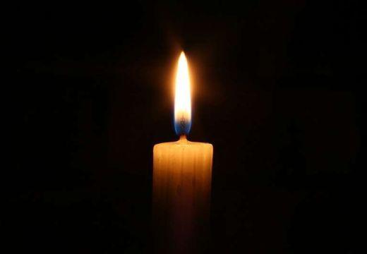 Autóbalesetben elhunyt a Bukaresti CSM Olimpia játékosa