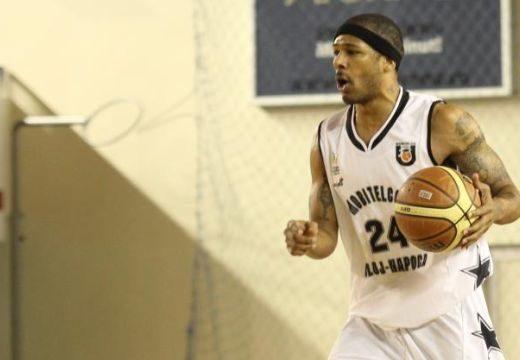Mindössze 38 évesen elhunyt a Kolozsvári U volt kosárlabdázója