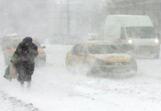 Bejelentést tett az Országos Meteorológiai Igazgatóság: még hidegebb lesz!