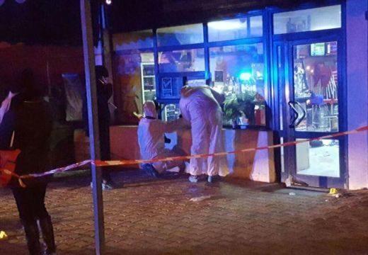 Lövöldözés Marosvásárhelyen: a szörnyű gyilkosság előzményei