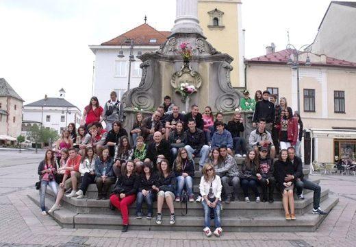 Rákóczi Szövetség: 120 diaszpórában és szórványban élő magyar fiatal érkezik Magyarországra