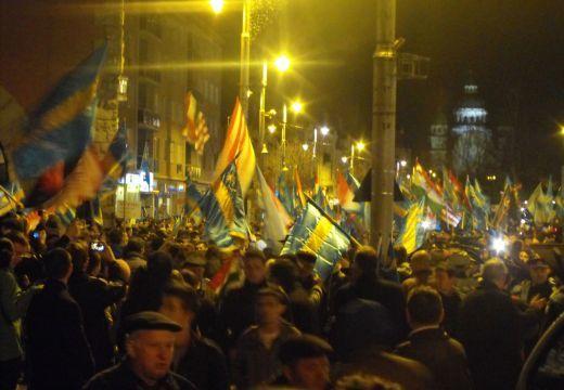 Székely szabadság napja: már szervezik az idei marosvásárhelyi tiltakozást