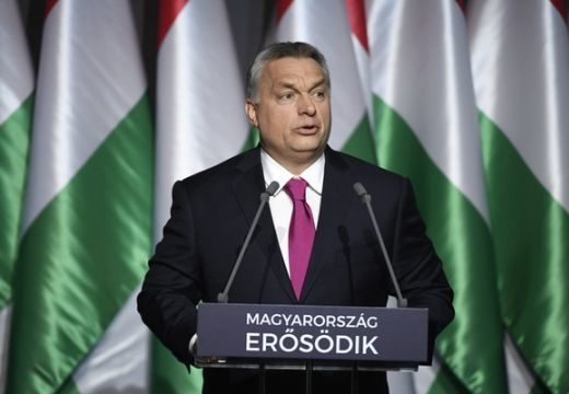 Magyarország visszalép az olimpiai pályázattól