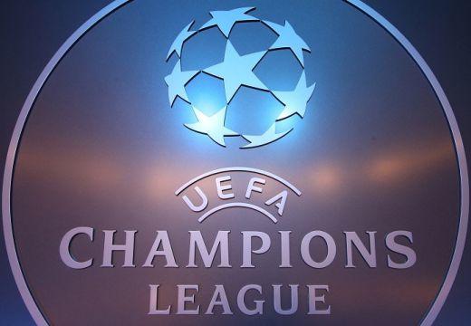 BL: Juve-Barca és Bayern-Real a negyeddöntőben
