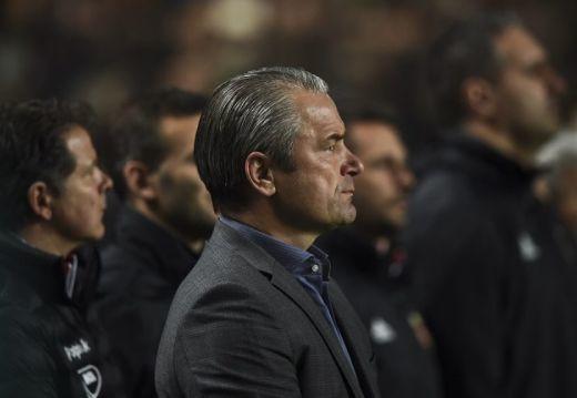 Mestermérleg a portugál-magyar (3-0) labdarúgó-vb selejtező mérkőzés után