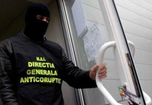 Több orvos és közvetítő korrupciós bűncselekményt követett el