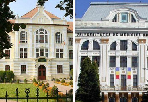Már az oktatási EU-biztos is firtatja a MOGYE és a marosvásárhelyi katolikus gimnázium helyzetét