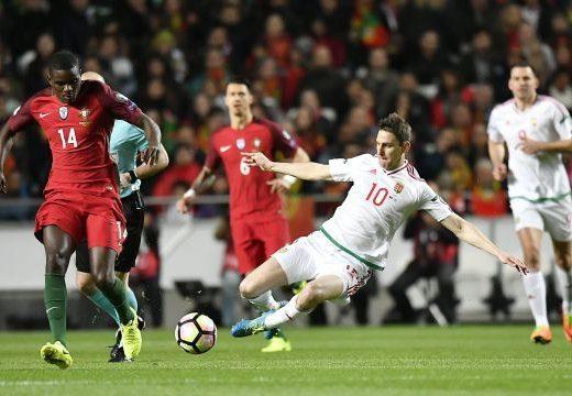 Fájó kimondani, de ez a realitás – lehangoló vélemények a portugál-magyar (3-0) után