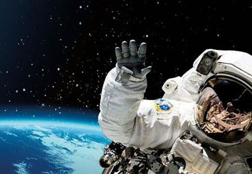 Így került kapcsolatba a marosvásárhelyi egyetem az űrhajózással