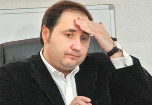 Nagyon ciki ügybe keveredett a magyarellenes román párt két képviselőjelöltje