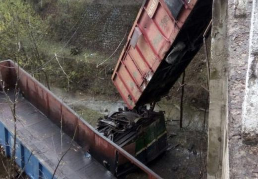 Ittas volt a balesetben elhunyt mindkét mozdonyvezető – a boncolás eredménye