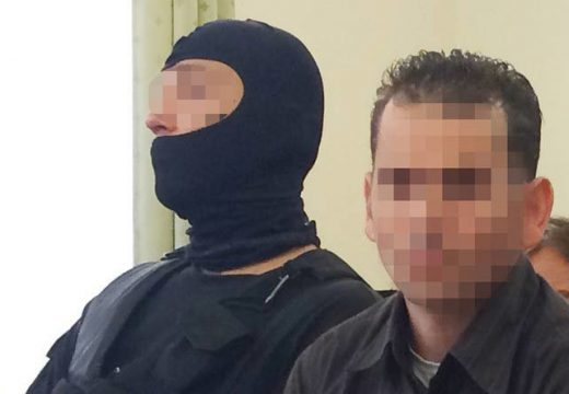 Brutális gyilkosság Budapesten: kivégezte az anyát és kisfiát a libanoni férfi
