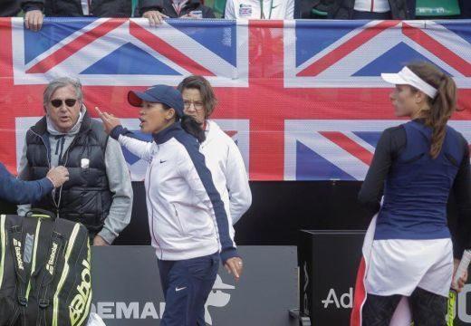 Wimbledon után Ilie Năstase előtt egy másik Grand Slam-torna szervezői is becsapták az ajtót