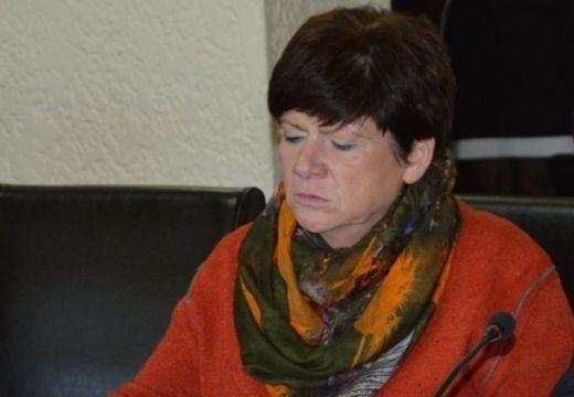 Bíróság elé állítják a marosvásárhelyi polgármesteri hivatal volt gazdasági igazgatóját
