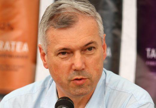Péter Ferenc Maros megye különleges helyzetéről: jól látszanak a különbségek