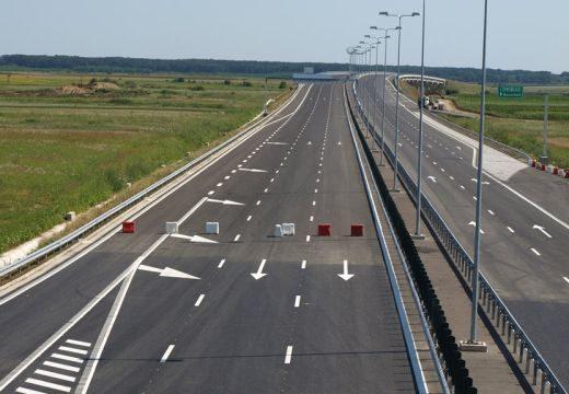 Az észak-erdélyi autópálya újabb építtetőjével bontottak szerződést a román hatóságok
