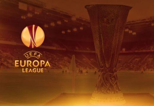 Európa Liga – Könnyű csoportban a FCSB
