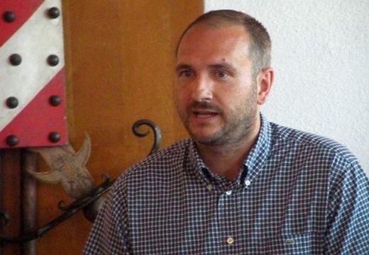 Elégedetlenséget váltott ki Kolozsváron egy szélsőséges nézeteiről ismert hivatalnok osztályvezetői kinevezése