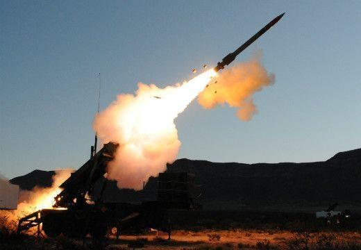 Románia fegyverkezik: mihez kell nekünk ennyi rakéta?