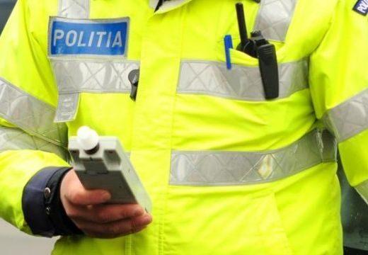 Három autó ütközött a Dózsa György utcában