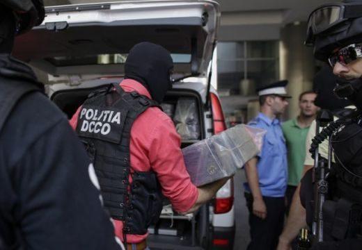 Megvásárolt egyetemi diplomák: 4 tanárt letartóztattak