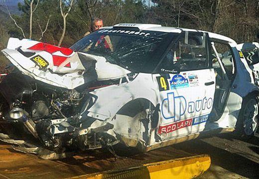 Felépült a balesetből! Robert Kubica ismét versenyezhet a Forma-1-ben