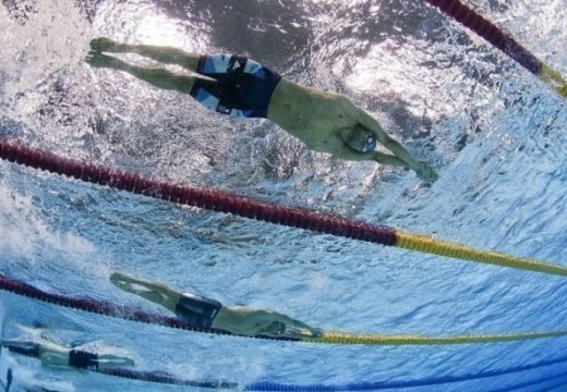 Újabb úszó-világbajnokságot rendezhet Budapest