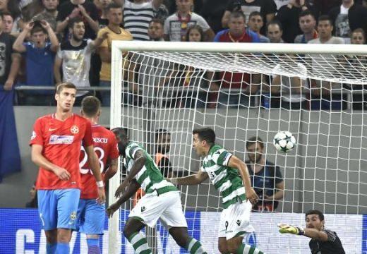 Európa Liga – A csoportkörbe jutott csapatok