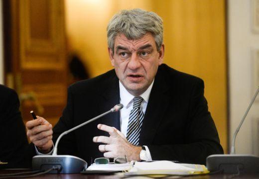 Autonómia? A román kormányfő felkötné (!) a felelősöket
